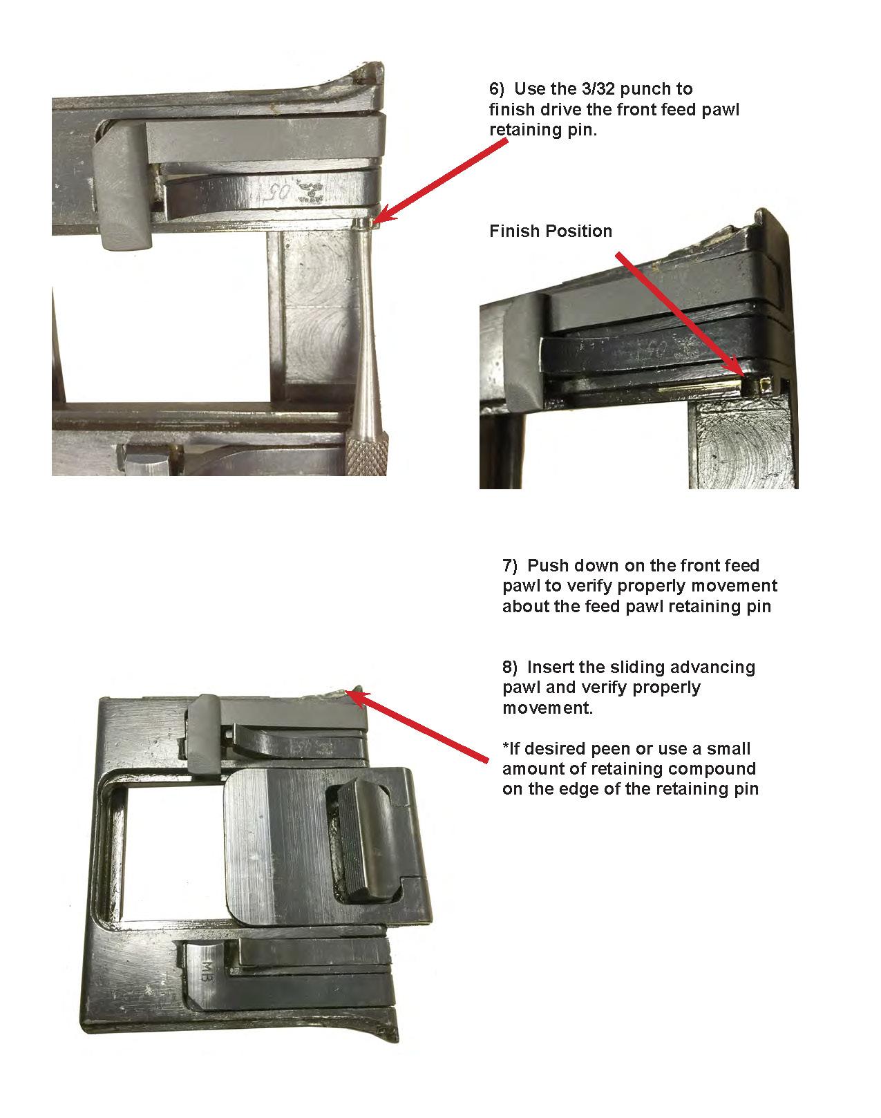 308fp1-page-2.jpg