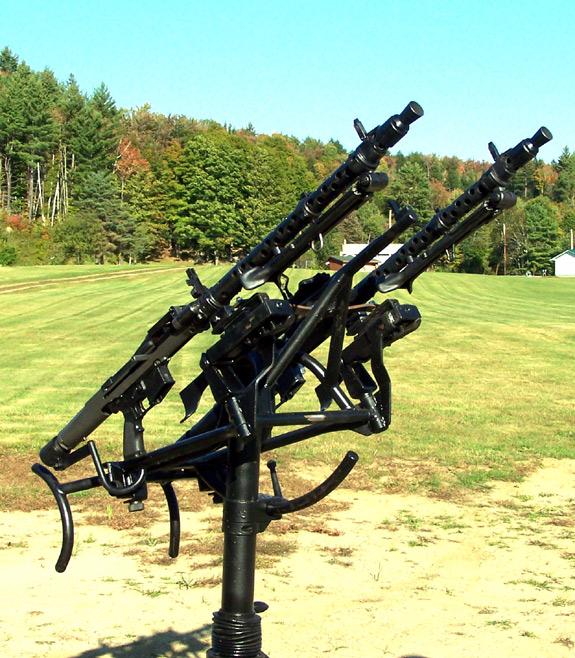 Mg34 Parts: Weapon Set: Alert Line MG34 Machine Gun – Quotes