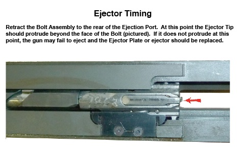 ejector-timing.jpg