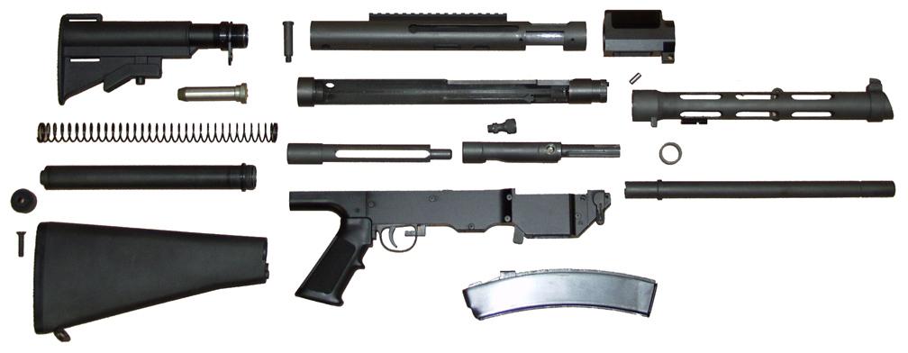 43-stg43parts.jpg