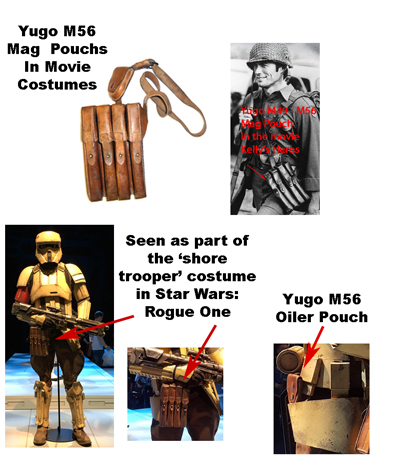 mag-pouch-movies.jpg